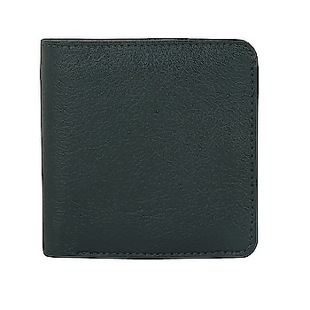 My biggest fear is that when i die, my husband will sell all my bags for what i told him they cost Here are the some men wallet from the house of WAAO for purchase you can just click on the images #wallet #menswallet #walletformen #puwallet #leatherwallet #purse #menspurse    Buy now:- https://amzn.to/2KEgLxt