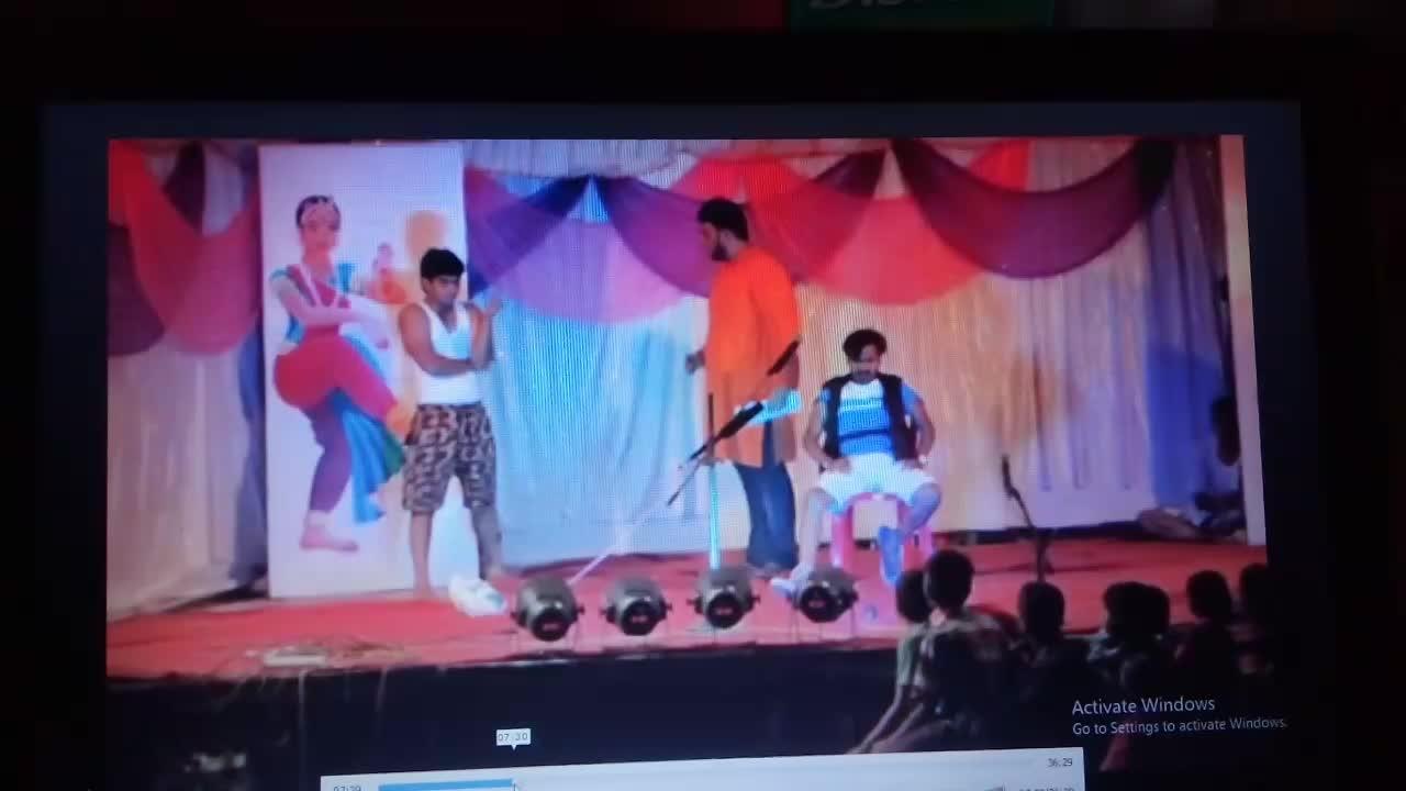 #surajparab #actor #theatre #screen #tv serials #dancerlife #choreographer #drama #performance #shortvideo #play #a #writer #corrector #waitfor #new #post #or #video