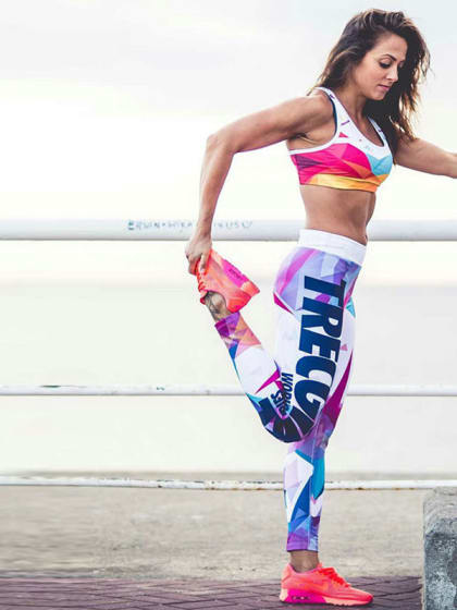 Zakkky Multicolor Typographic Yoga Tights Discount Price: 549 #shoes #multy-lofars-shoes-for-men #shoesoftheday #shoestyle #shoesformale #shoesforboys #multy-lofars-shoes-for-women #shoesday #shoes4sale #shoesoff #shoesshouts #shoeso #shoeshot #shoesforgirls #shoesstore