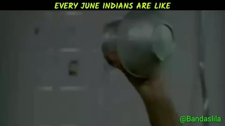 June Is Coming #vines #vine #viner #vinesforlife #vinesdaily #vinestreet #viners #vinecompilation #vinesbelike #vinevideo #youtube vines #vinevideocomedy #youtubecreators #youtubecreatorindia #youtubecreator #youtubevideos #youtuberindian