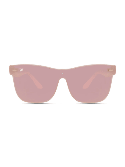Winkk Eyewear Square Glossy Pink Polarized Mirror Sunglasses Discount Price:1,499/- #sunglasses #sunglasse #sun glasses #sunglasses, branded sunglasses #oversize-sunglasses #vogue sunglasses #opium sunglasses #rayban sunglasses #women-sunglasses ##ray_bann sunglasses #blue sunglasses #sunglasses #hotnesscoming ##sunglasses #tshirts #reflectors sunglasses #idee sunglasses