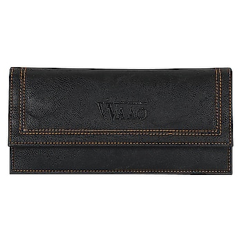 My biggest fear is that when i die, my husband will sell all my bags for what i told him they cost  Here are the some women wallet from the house of WAAO for purchase you can just click on the images  #wallet #menswallet #walletformen #puwallet #leatherwallet #purse #menspurse     Buy now:- https://amzn.to/2JIiqRa