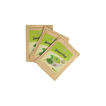 nature itself is the best physician Here are some herbal food products from the house of Vedantika For shopping you can just click now on the images #herbalproducts #herbalsoup #herbalfood #naturalfood     Buy now:- https://amzn.to/2Lcgv8m