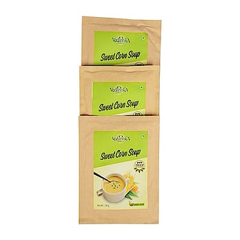 nature itself is the best physician Here are some herbal food products from the house of Vedantika For shopping you can just click now on the images #herbalproducts #herbalsoup #herbalfood #naturalfood     Buy now:- https://amzn.to/2skTf0S