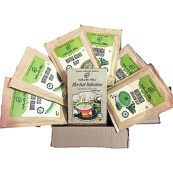 nature itself is the best physician Here are some herbal food products from the house of Vedantika For shopping you can just click now on the images #herbalproducts #herbalsoup #herbalfood #naturalfood     Buy now:- https://amzn.to/2J4C9e3