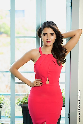 Rukshar Dhillon latest photoshoot stills http://www.southindianactress.co.in/featured/rukshar-dhillon-photoshoot-stills/  #rukshardhillon #southindianactress #teluguactress #tollywood #indianactress #indiangirl #indianmodel #models #fashion #style #pink #pinkdress #styles #celebrityfashion #actressfashion