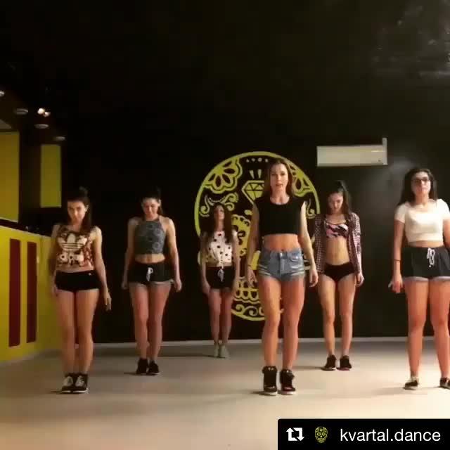 #beats #girls #trollfucker #boots