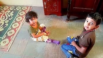 #mommylife #mommylifestyle #myfavoritegirl #mommyblessing #indianyoutuber #instagood #youtubermom #desiblogger #desiblog #islandlife #mauritius #indiannrimom #indianvlogger