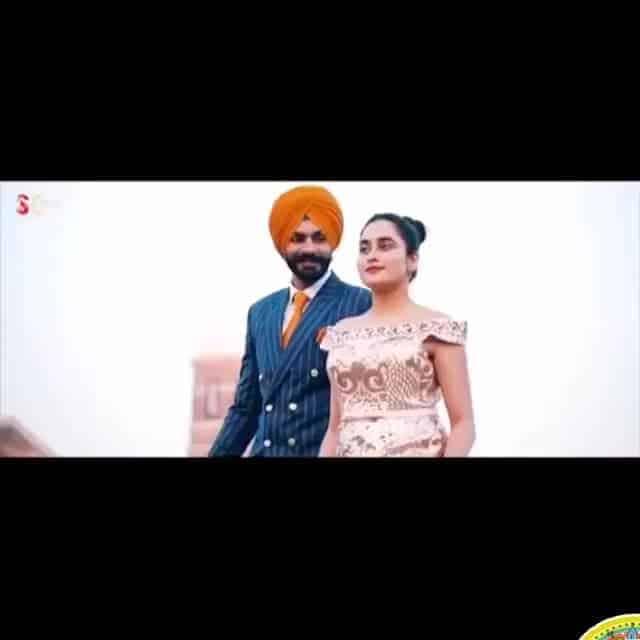 indian wedding video #indianwedding #roposostar #madeinindia #shaadishaadi