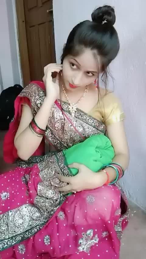 #bhabhi #bhabhilove #sexyboobs #sexybody #dialogue #ropo-beauty #sex #sexygirls #delhigirl #noida #agra fort #bhopal #ujjain #khajuraho #bellybar #love #quotes #quoteoftheday