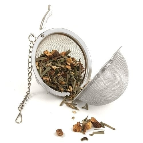 #strainers#teainfuser#infuserfortea#teastrainer#strainerfortea#Teafilter#strainerballwithchain#strainerball#ballstrainer#teaballstrainer#teaballinfuser  Special offer:For buy just click on link- https://amzn.to/2J2RjDG  Title-Budwhite Ball Infuser - 5.0 cm Ideal For Green Tea, Loose Leaf Tea & Tea Bags, Long Lasting, Rust Free, Perfect & Flavor Rich Brew (Perfect Tea Strainer, Tea Filter, Tea Maker, Tea Ball, Stainless Steel, tea infuser)   Price-209.00 +    50.00 Delivery charge  Link- https://amzn.to/2JvCbyV