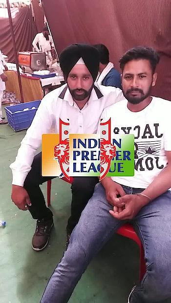 #indianpremierleague #kingsxipunjab #kingsxipunjab