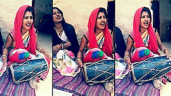 Aunty Singing On Road Viral Video  #viralvideo #singingdiaries #singingcontest #singers #singaporeyoutuber #singingdiaries #singinglove #streetstyleindia #blogging #youtubeindia #youtubecreatorindia #songs #songlyrics #songoftheyear