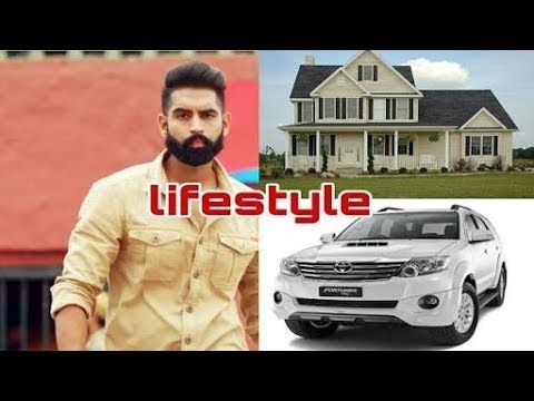 Parmish Verma's Life story  #luxurylifestyle  #networth  #parmishverma  #technogenius  #vip  #house  #income