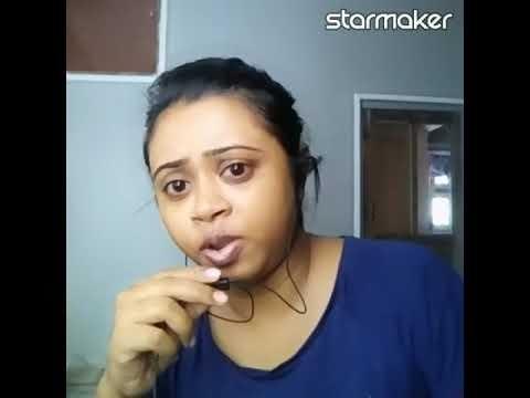 |Suno Na Sangmarmar| Bollywood song|