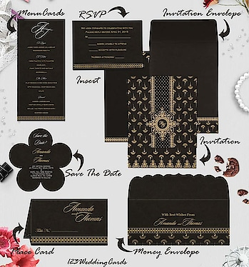 Are you looking for #Nikaah #cards or #Walima cards?? Browse the myriad of colors, contemporary patterns, and modern #designs in our #Muslim #weddingcards collection.   Visit here to browse all the designs:  https://goo.gl/81nUfy