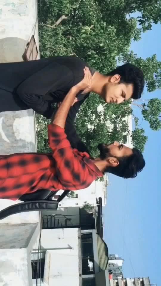 #Terayaarhumain #bollywoodproject #bollywoodact #musicallyindia #musicallylove #musicallyacter