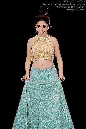 Poonam Kaur stills in Malar Vikram Bridal Couture https://www.southindianactress.co.in/telugu-actress/poonam-kaur/poonam-kaur-malar-vikram-bridal-couture/  #poonamkaur #southindianactress #teluguactress #tollywood #tollywoodactress #indianactress #indiangirl #indianmodel #fashion #style #lehenga #lehengaskirt #navel #hotdress #hotgirl #lehengasuit #lehengasuit #lehengafashion #lehengastyle #malarvikram #bridal #bridalfashion #bridalstyle