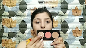 New video up on the youtube channel..do have a look also subscribe to the channel..♡ #youtuber #youtubeindia #youtubechannel #youtubecreators #youtubecreator #youtubecreatorindia #makeup #makeuptutorial #makeupblogger #beautyblogger #beautyblog #summer-looks #sweatproofmakeup #affordablemakeup #longlastingmakeup #blogger #indianblogger #delhibloggergirl #delhiblog #delhibeautyblogger #delhibeautyyoutuber #beautyyoutuber