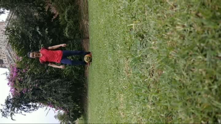 Some football tricks 😎. #ropo-love #ropo-good #rops-style #106kfollowers #bboy #godhand #football #football freestyle