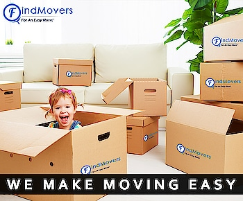 Moving can be stressful. Would you like for your next move to be stress free? Keep It Moving through us in a secure and trusted way. Contact Us Today:- https://goo.gl/BZHG5Z    #FindMovers #moving #move #movingday #ad #stressfree #movingservice #familyfirst #dreamhome #homeiswheretheheartis #quickmove #design #newhome #newhomeowner #instahome #instamove #homesweethome #movers #homemovers #movingcompany #city #moversandshakers #moversandpackers #storage #organizer