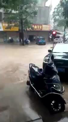 #trendingnow #rainyday