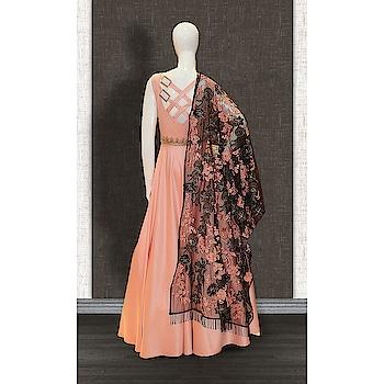 ROSE PINK EMBROIDERED PARTY WEAR ANARKALI  http://www.khojkaladesign.com/evening-dresses/rose-pink-embroidered-party-wear-anarkali.html  FABRIC :- IMPORTED PLAIN FABRIC  SHANTOON  NET DUPATTA • Size : Semi-Stitched (customizable Upto size-44)  SKU: KHOJ7212 Rs. 17,890  #fancysuitsdesigner #fancysuits #casualwear #eid #eidoutfit #eid2018 #eidmubarak #eidspecial #eidcollection #eidsale #eidshopping #eidsuit #mydress #womenfashion #fashionista #fashionblogger #indianfashion #bollywoodfashion #bollywooddresses #tvactressoutfits #actressfashion #celebrityfashion