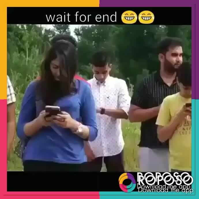 #dabbuuncel #dabburatnani #dabbu #dabbo #dabhu #dabbudance #sanjeevshrivastav #sanjeevuncledance #dabbuuncledance #indiandance #uncledance #trendy #trend-alert #be-in-trend #trend- #trendying #trendingnow #trendinglive #trendingvideo #trendingred #trendingpost #trendingsong #trendingon #trendingonroposo #trending #trendingdance #haha #hahatv #hahaha #hahahahaha #hahahaha #bbkivines #bbkivinesshow #bbkivine #bbkivinefan #bbkivinespriyaprakashvarrier #bbkivines- #bhkivines #comedy #fun #fun-on #funky #funkyntrendy #funk #fun #funnyvideo #funnymeme #funny #roposo-funny #funtimes #funnymemes #funnyquotes #funnyvideos #funnyvines #funnyvine #funnyviner #funnyviners #funnyvinesvideo ##funny_vines_funnyindians #indianstyleblogger #indianviners #indianvines #indianfun  #comedy #comedyvideo #comedy_video #comedyvideo #comedyclips #comedylife #comedyvines #wifehusband #husbandwifefighting #husbandwife #girlfriends #girlfrend #boyfriend #girkfriendandboyfriend