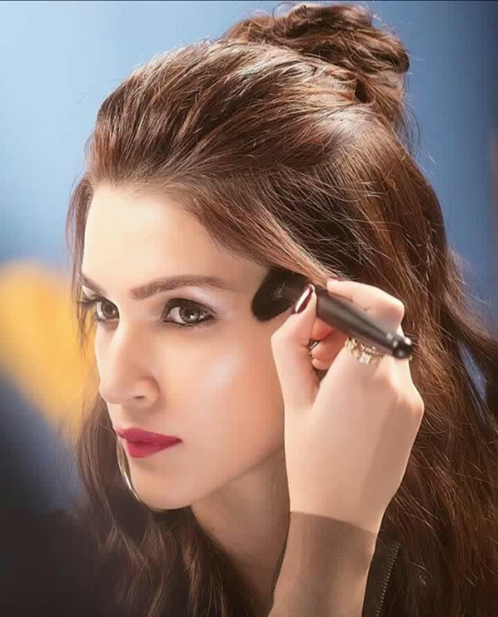 #good-looking #summer-fashion #summer-looks #gorgeousgirl #sweetness....... #kritisanon