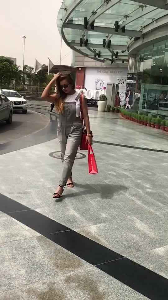 About today's  #blogger #classifiedbird #delhibloggergirl #socialmediainfluencer #ropo-good