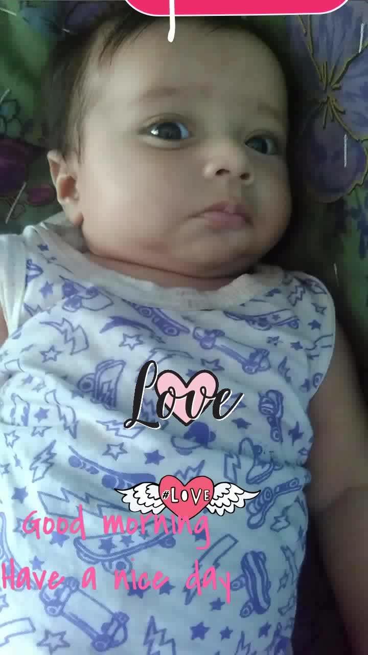 #love #love #prettyinpink