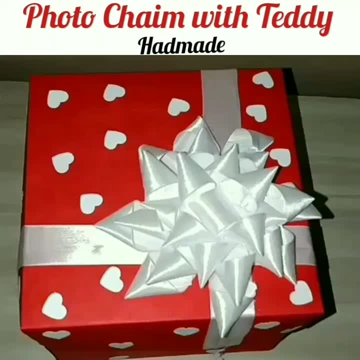 ❤️Photo Chime with Teddy And Photos  Handmade Product❣️ 🎀🎀 🎀🎀🎀🎀🎀 DM your enquiry..! :) 💔👉💓 #poetry #love #TagsForLikes #TagsForLikesApp #TFLers #tweegram  #follow4follow #like4like #look #instalike #igers #picoftheday #food #instadaily #instafollow #followme #girl #iphoneonly #instagood #bestoftheday #instacool #instago #all_shots #follow #webstagram #colorful #style #swag