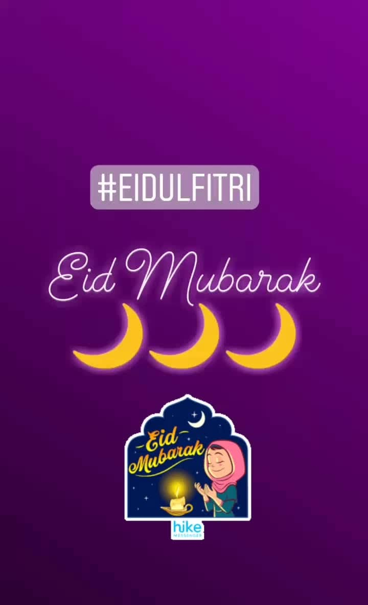 Eid Mubarak to everyone... 🌙🌙🙏🏻 #india #indonesia #armenia #eid #eidmubarak #happiness #godbless #photooftheday #photography #stylegram #bollywood #tagsforlikes #beautiful #fashion #fashiongram #lategram #inspire #instagram #instagood #instastyle #raw  #followforfollow #like4like #comment  #indian #makeinindia