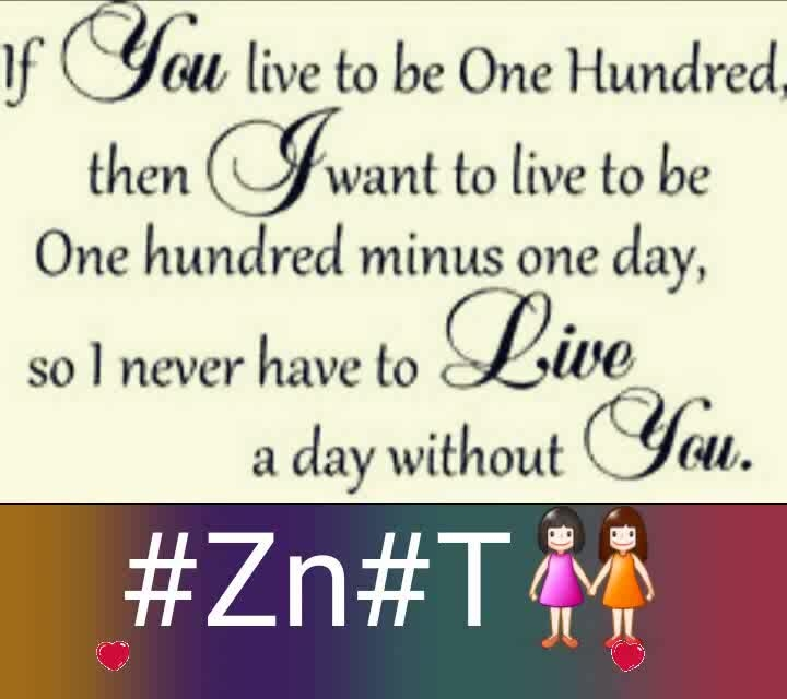 #Zn#T💘🔴💘(Oo Hamsafar💘❤💘) #hearts