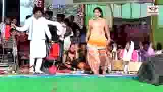 #fun #comedy #fun #comedy #song #dancerslife #dancersforlife #dandruff #hariyani #songs #songs #haryana #haryana-punjab