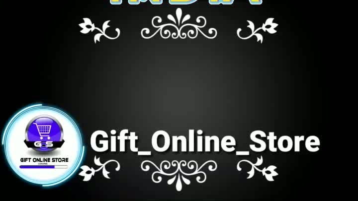 Shopping ❣️ Time 😘Special🎁🎁🎁🎁🎁😘 😍SPECIAL PERSON😍 Keep Ordering😍😍 Birthday Couple Friendship Family Anniversary 😍😍 😍 DM for Order @photo_art_store @gifts_shopping_time  @gift_online_store  @gift_personalized_magazine  #surprises#specialgift#happybirthday#birthdaygift #birthdaygifts#customisedgifts#uniquegifts #giftsforher#giftsforhim#giftsforcouple #anniversarygifts#anniversarygift #personalisedcards#greetingcards#handmadegift #handmadegifts#handmadecard #womanentrepreur#femaleentrepreneur#giftideas #photo_art_store #gifts_shopping_time #gift_online_store #madeinindia