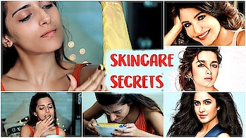 Bollywood Celebrities Beauty Secrets To Get Glowing Skin | Celebrity Skincare Routine At Home #roposolook #roposolove #soroposolove #soroposo #diy #hair #hairdo #hairstyletips #hairstyleoftheday #haircolour #easytodo #easyhairstyle #quickhairstyles #updo #bun #knotmepretty #indianblogger #indianyoutuber #blogger