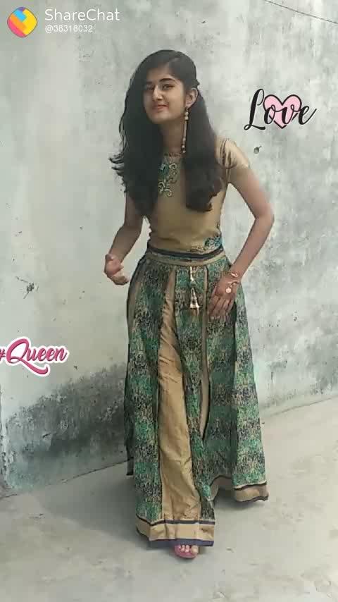#queen #love