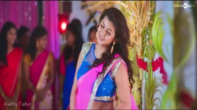 Beautiful song 👌👌👌#beats #tamil #hiphoptamizha #jeeva #jai #catherine #song
