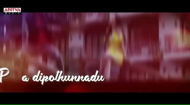 #rajugadu #movie #song