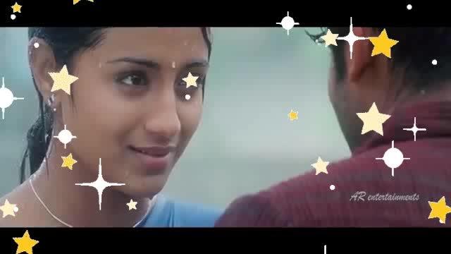 #glitter #stars #hearts