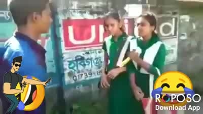 it's amazing it's zing zing 😂😂😂😂 #comedy #india-punjab #funny #songs #hrithikdancing