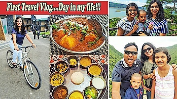 Presenting Meghalaya Vlog today as I recently travelled to Meghalaya..a very beautiful place..sharing some of our memories with you all.. #ropo-love #ropo #roposo #ropo-post #ropo-foodie #recipe #meghalaya #meghalayadiaries #vlog #vlogged #vloger #travel #travel-diaries