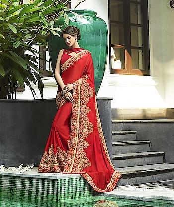 Exclusive Party Wear Saree...😍💥 Price:- 1999/- To Order Whats-app us (+91) 8097 909 000 * * www.nallucollection.com * * #saree #sarees #saris #prachidesaisarees #bollywood #handloom #weaving #Printedsaree #Printwork #embroidered #embroideredwork #floral #floralprint #floralsarees #love #designersarees #sareelove #sareeblouse #sareeswag #swag #sari #sarinotsorry #sareeindia #indiansaree #outfitoftheday #ootd #sareeoftheday #sareeaddict