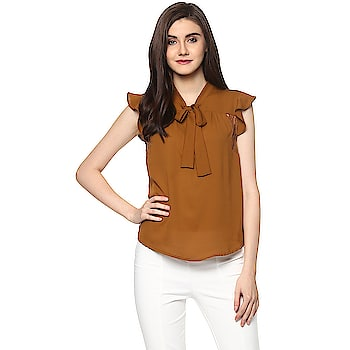 Beat The Heat .....🤔🤔  with this #Western #Top for women from the house of D'amor These Dresses are perfect for #summer #vacation as well as you can wear it on daily basis. For purchase just click on the respective Link given below. https://bit.ly/2ynTZHS
