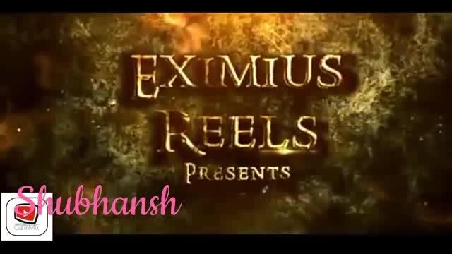 #politics #song #fun #trendingnow #haha #hahatv #musicmasti #love #non-vegjokes #actress #acting #aapki #like #comedyvideo #ajab-gajab
