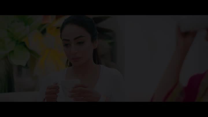 #khayal 😍 @anjalisinghgaur_ #mankirt aulakh #rupikaur #punjabisong #punjabidance #bhangra #newpost #newpostalert #couplegoals #lovepartners #goals #lovegoals #husbandwife #pollywood #bollywoodsongs #bollywoodsongs #bae #babe #bffgoals #bff #love #lovelife #spreadhappiness #spreadlove #songs #naughtiness