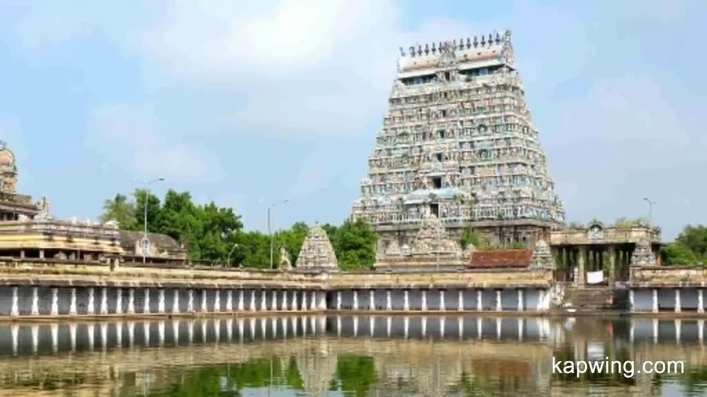 #tamil #traveldiaries #tamilnadutouristplaces #placestovisit