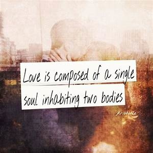 #soulfulquotes