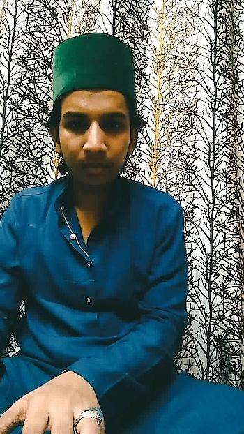   KUN FAYA KUN    Sufi Song       FILM ROCKSTAR    Ranbeer Kapoor    .    COVER BY GUFRAN NIZAMI SINGER    .    ORIGINAL BY JAVED ALI, MOHIT CHOUHAN     #rockstar #film #sufiyana #sufisong  #kunfayakun #mohitchauhan #sufi  #nizamuddinauliya #qawwali  #javedali #ranbeerkapoor  #gufran_nizami_singer